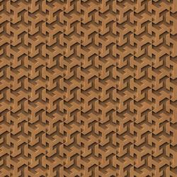 mtex_63749, Concrete, Concrete patterns, Architektur, CAD, Textur, Tiles, kostenlos, free, Concrete, Reckli GMBH