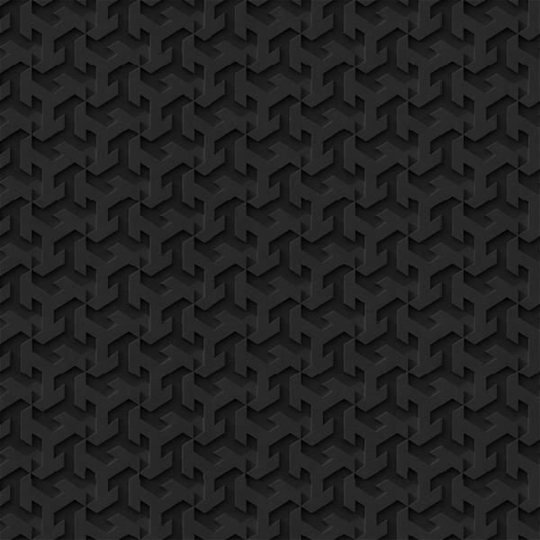 mtex_63750, Concrete, Concrete patterns, Architektur, CAD, Textur, Tiles, kostenlos, free, Concrete, RECKLI GmbH
