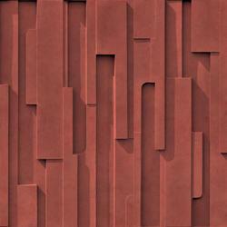 mtex_63751, Concrete, Concrete patterns, Architektur, CAD, Textur, Tiles, kostenlos, free, Concrete, Reckli GMBH