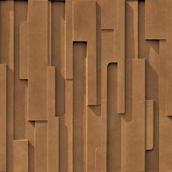 mtex_63752, Concrete, Concrete patterns, Architektur, CAD, Textur, Tiles, kostenlos, free, Concrete, Reckli GMBH