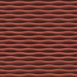 mtex_63754, Concrete, Concrete patterns, Architektur, CAD, Textur, Tiles, kostenlos, free, Concrete, Reckli GMBH