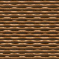 mtex_63755, Concrete, Concrete patterns, Architektur, CAD, Textur, Tiles, kostenlos, free, Concrete, Reckli GMBH