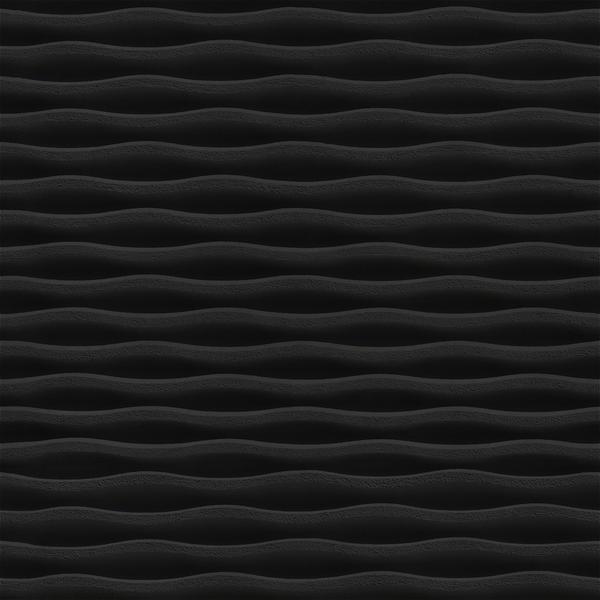 mtex_63756, Concrete, Concrete patterns, Architektur, CAD, Textur, Tiles, kostenlos, free, Concrete, RECKLI GmbH
