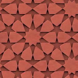 mtex_63757, Concrete, Concrete patterns, Architektur, CAD, Textur, Tiles, kostenlos, free, Concrete, Reckli GMBH