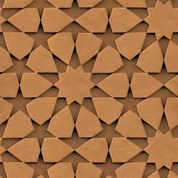 mtex_63758, Concrete, Concrete patterns, Architektur, CAD, Textur, Tiles, kostenlos, free, Concrete, Reckli GMBH