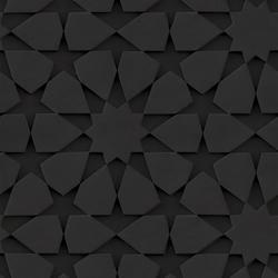 mtex_63759, Concrete, Concrete patterns, Architektur, CAD, Textur, Tiles, kostenlos, free, Concrete, RECKLI GmbH