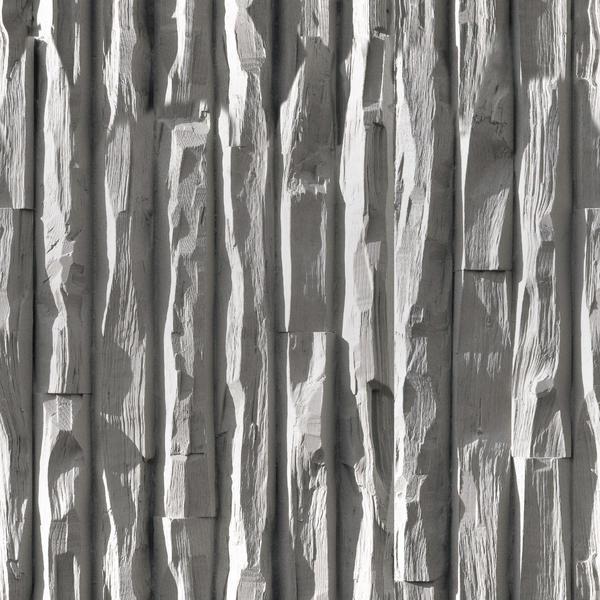mtex_63760, Concrete, Concrete patterns, Architektur, CAD, Textur, Tiles, kostenlos, free, Concrete, RECKLI GmbH