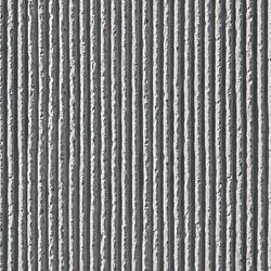mtex_63764, Concrete, Concrete patterns, Architektur, CAD, Textur, Tiles, kostenlos, free, Concrete, RECKLI GmbH