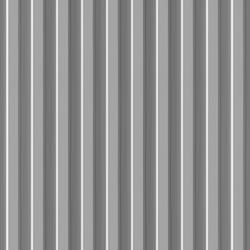 mtex_63765, Concrete, Concrete patterns, Architektur, CAD, Textur, Tiles, kostenlos, free, Concrete, RECKLI GmbH