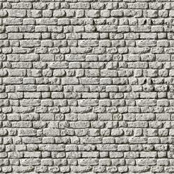 mtex_63770, Concrete, Concrete patterns, Architektur, CAD, Textur, Tiles, kostenlos, free, Concrete, RECKLI GmbH