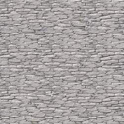 mtex_63771, Concrete, Concrete patterns, Architektur, CAD, Textur, Tiles, kostenlos, free, Concrete, RECKLI GmbH