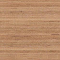 mtex_63772, Wood, Laminated veneer lumber, Architektur, CAD, Textur, Tiles, kostenlos, free, Wood, Pollmeier