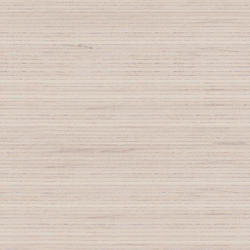 mtex_63773, Wood, Laminated veneer lumber, Architektur, CAD, Textur, Tiles, kostenlos, free, Wood, Pollmeier