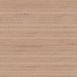 mtex_63774, Wood, Laminated veneer lumber, Architektur, CAD, Textur, Tiles, kostenlos, free, Wood, Pollmeier