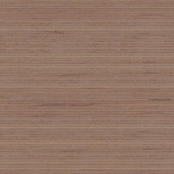 mtex_63775, Wood, Laminated veneer lumber, Architektur, CAD, Textur, Tiles, kostenlos, free, Wood, Pollmeier