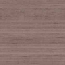mtex_63776, Wood, Laminated veneer lumber, Architektur, CAD, Textur, Tiles, kostenlos, free, Wood, Pollmeier