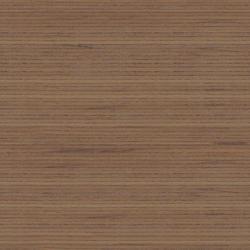 mtex_63777, Wood, Laminated veneer lumber, Architektur, CAD, Textur, Tiles, kostenlos, free, Wood, Pollmeier