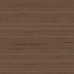 mtex_63778, Wood, Laminated veneer lumber, Architektur, CAD, Textur, Tiles, kostenlos, free, Wood, Pollmeier