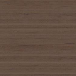 mtex_63779, Wood, Laminated veneer lumber, Architektur, CAD, Textur, Tiles, kostenlos, free, Wood, Pollmeier