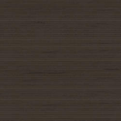 mtex_63780, Wood, Laminated veneer lumber, Architektur, CAD, Textur, Tiles, kostenlos, free, Wood, Pollmeier