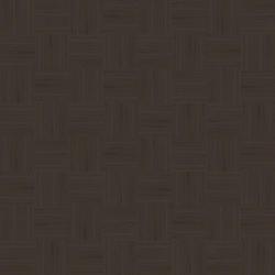 mtex_63781, Wood, Laminated veneer lumber, Architektur, CAD, Textur, Tiles, kostenlos, free, Wood, Pollmeier