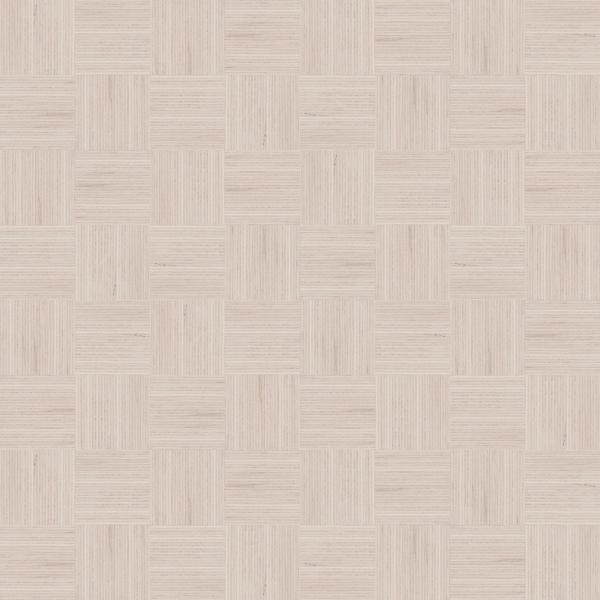 mtex_63782, Wood, Laminated veneer lumber, Architektur, CAD, Textur, Tiles, kostenlos, free, Wood, Pollmeier