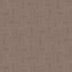 mtex_63784, Wood, Laminated veneer lumber, Architektur, CAD, Textur, Tiles, kostenlos, free, Wood, Pollmeier