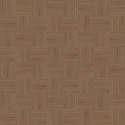 mtex_63785, Wood, Laminated veneer lumber, Architektur, CAD, Textur, Tiles, kostenlos, free, Wood, Pollmeier