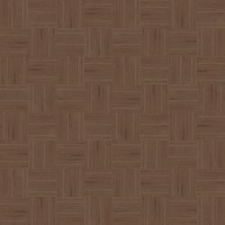 mtex_63786, Wood, Laminated veneer lumber, Architektur, CAD, Textur, Tiles, kostenlos, free, Wood, Pollmeier