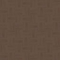mtex_63787, Wood, Laminated veneer lumber, Architektur, CAD, Textur, Tiles, kostenlos, free, Wood, Pollmeier