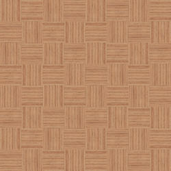 mtex_63788, Wood, Laminated veneer lumber, Architektur, CAD, Textur, Tiles, kostenlos, free, Wood, Pollmeier