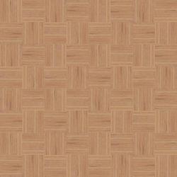 mtex_63789, Wood, Laminated veneer lumber, Architektur, CAD, Textur, Tiles, kostenlos, free, Wood, Pollmeier