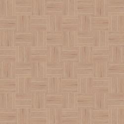 mtex_63790, Wood, Laminated veneer lumber, Architektur, CAD, Textur, Tiles, kostenlos, free, Wood, Pollmeier