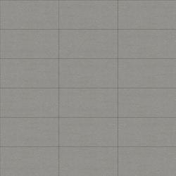 mtex_63818, Fiber cement, Plate, Architektur, CAD, Textur, Tiles, kostenlos, free, Fiber cement, Eternit (Schweiz) AG
