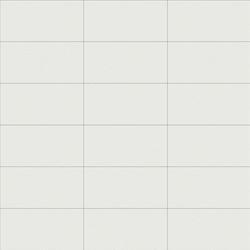 mtex_63819, Fiber cement, Plate, Architektur, CAD, Textur, Tiles, kostenlos, free, Fiber cement, Eternit (Schweiz) AG