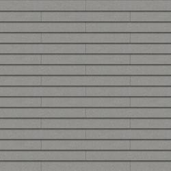 mtex_63824, Fiber cement, Facade slate, Architektur, CAD, Textur, Tiles, kostenlos, free, Fiber cement, Eternit (Schweiz) AG