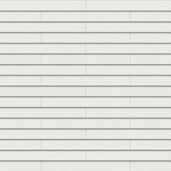 mtex_63825, Fiber cement, Facade slate, Architektur, CAD, Textur, Tiles, kostenlos, free, Fiber cement, Eternit (Schweiz) AG