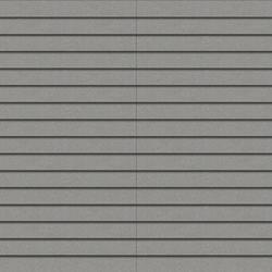 mtex_63827, Fiber cement, Facade slate, Architektur, CAD, Textur, Tiles, kostenlos, free, Fiber cement, Eternit (Schweiz) AG