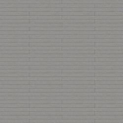 mtex_63829, Fiber cement, Facing tile, Architektur, CAD, Textur, Tiles, kostenlos, free, Fiber cement, Eternit (Schweiz) AG