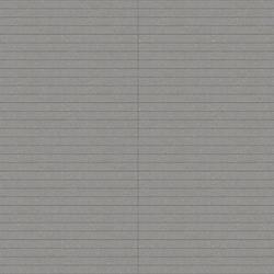 mtex_63831, Fiber cement, Facing tile, Architektur, CAD, Textur, Tiles, kostenlos, free, Fiber cement, Eternit (Schweiz) AG