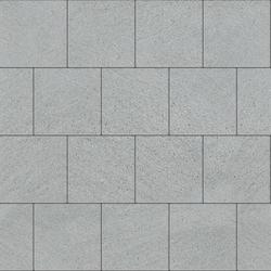 mtex_63836, Stone, Flag / Flagstone, Architektur, CAD, Textur, Tiles, kostenlos, free, Stone, Creabeton Baustoff AG