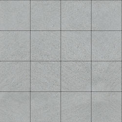 mtex_63837, Stone, Flag / Flagstone, Architektur, CAD, Textur, Tiles, kostenlos, free, Stone, Creabeton Baustoff AG