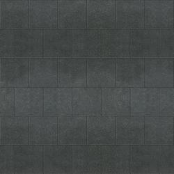 mtex_63838, Stone, Flag / Flagstone, Architektur, CAD, Textur, Tiles, kostenlos, free, Stone, Creabeton Baustoff AG