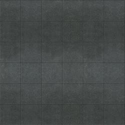 mtex_63839, Stone, Flag / Flagstone, Architektur, CAD, Textur, Tiles, kostenlos, free, Stone, Creabeton Baustoff AG