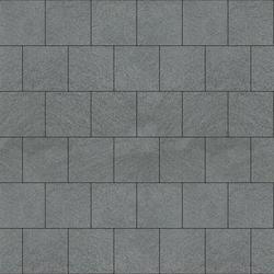 mtex_63840, Stone, Flag / Flagstone, Architektur, CAD, Textur, Tiles, kostenlos, free, Stone, Creabeton Baustoff AG