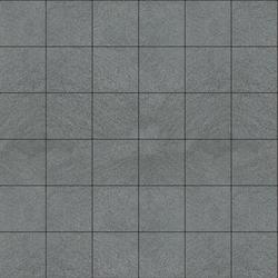 mtex_63841, Stone, Flag / Flagstone, Architektur, CAD, Textur, Tiles, kostenlos, free, Stone, Creabeton Baustoff AG