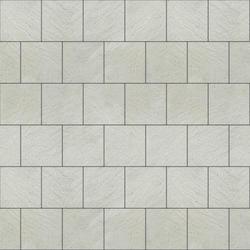 mtex_63842, Stone, Flag / Flagstone, Architektur, CAD, Textur, Tiles, kostenlos, free, Stone, Creabeton Baustoff AG