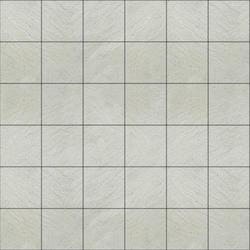 mtex_63843, Stone, Flag / Flagstone, Architektur, CAD, Textur, Tiles, kostenlos, free, Stone, Creabeton Baustoff AG