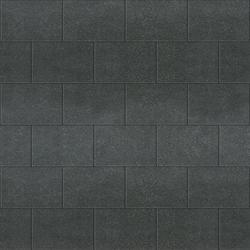 mtex_63844, Stone, Flag / Flagstone, Architektur, CAD, Textur, Tiles, kostenlos, free, Stone, Creabeton Baustoff AG