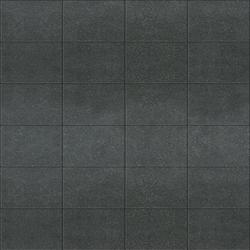 mtex_63845, Stone, Flag / Flagstone, Architektur, CAD, Textur, Tiles, kostenlos, free, Stone, Creabeton Baustoff AG